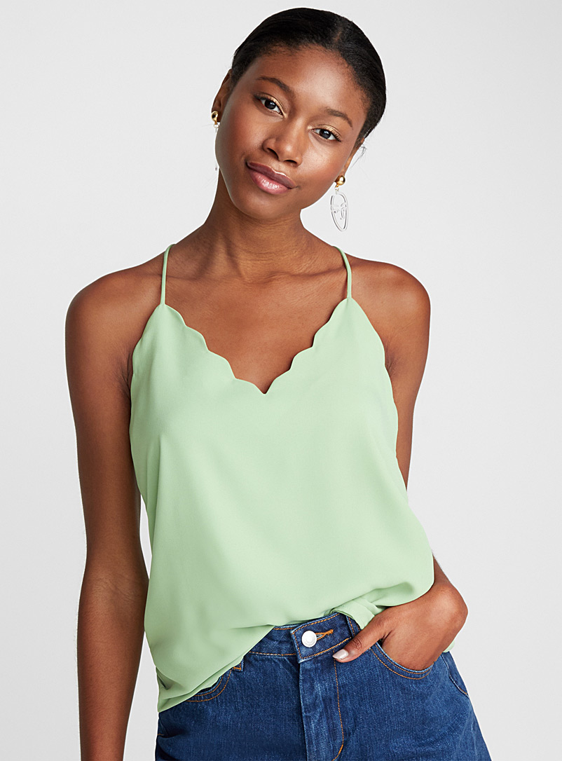 scalloped-cami