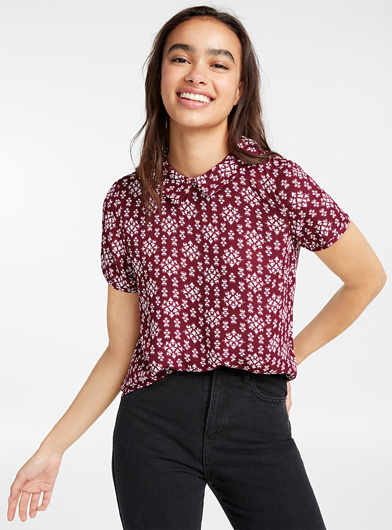 la-blouse-polyester-recycle