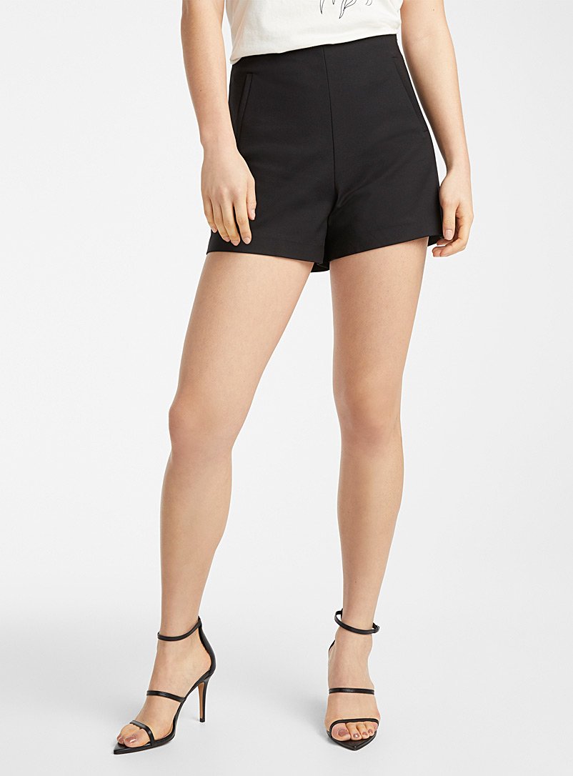 stretch-cotton-shorts