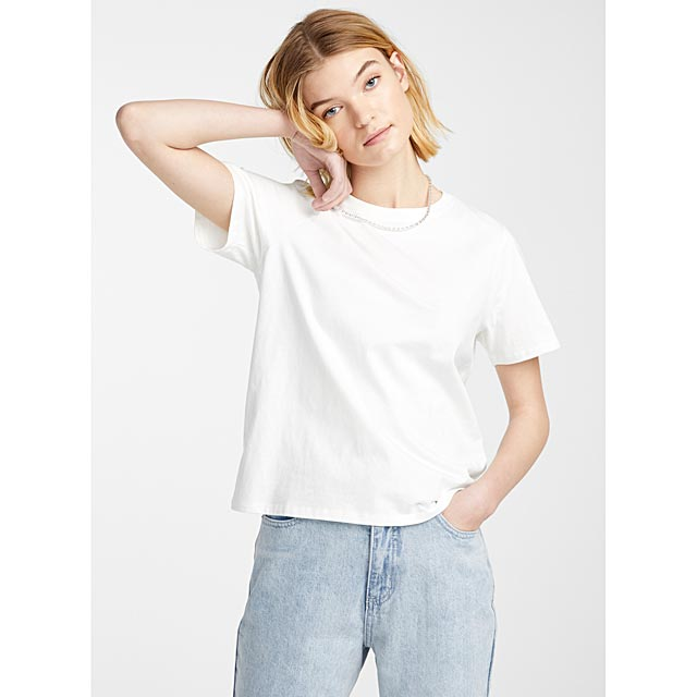 organic-cotton-basic-t-shirt