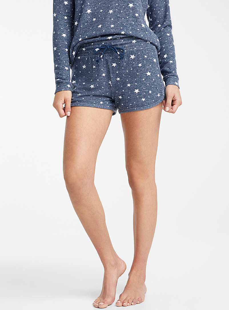 patterned-heathered-boxer