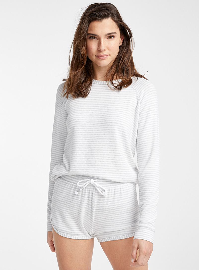 le-pull-chine-a-motif