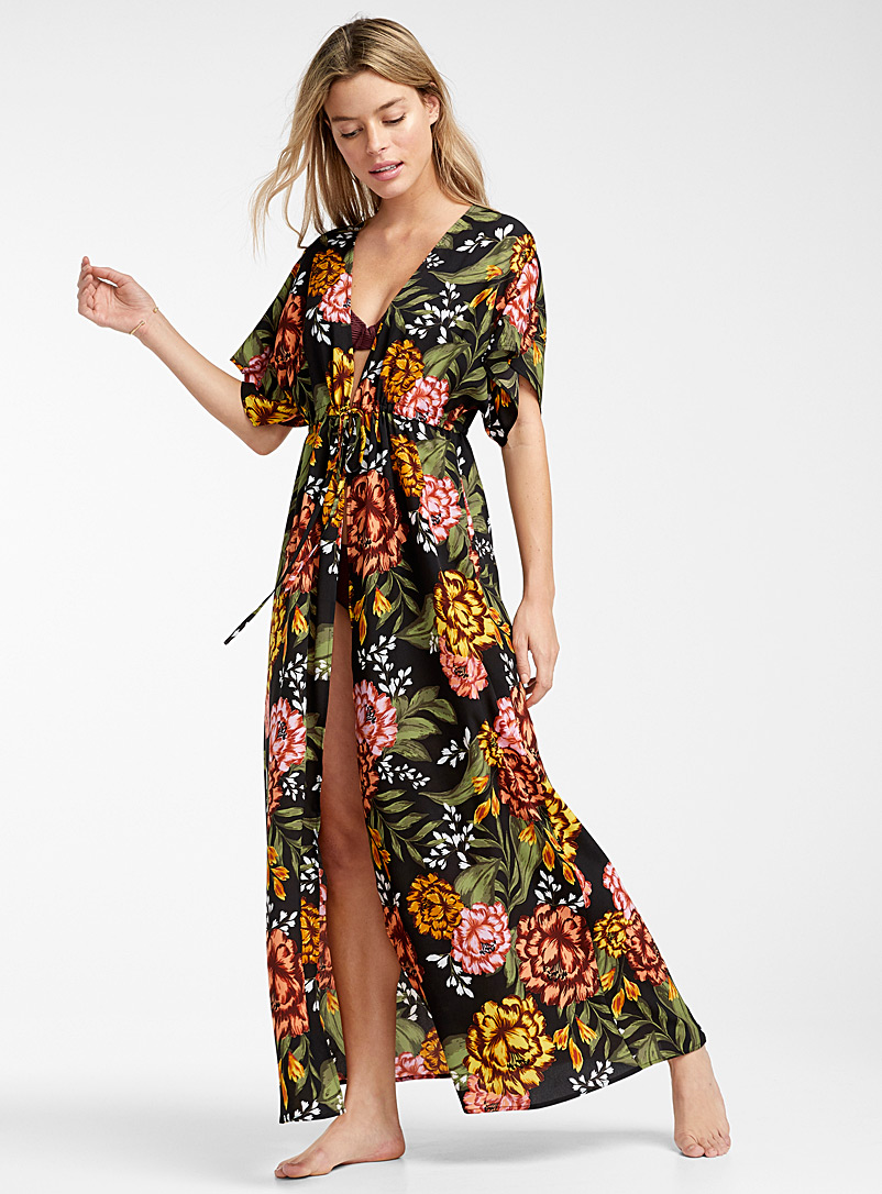 le-long-caftan-polyester-recycle