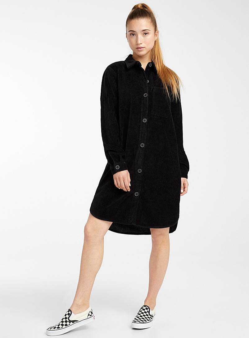 corduroy-shirtdress