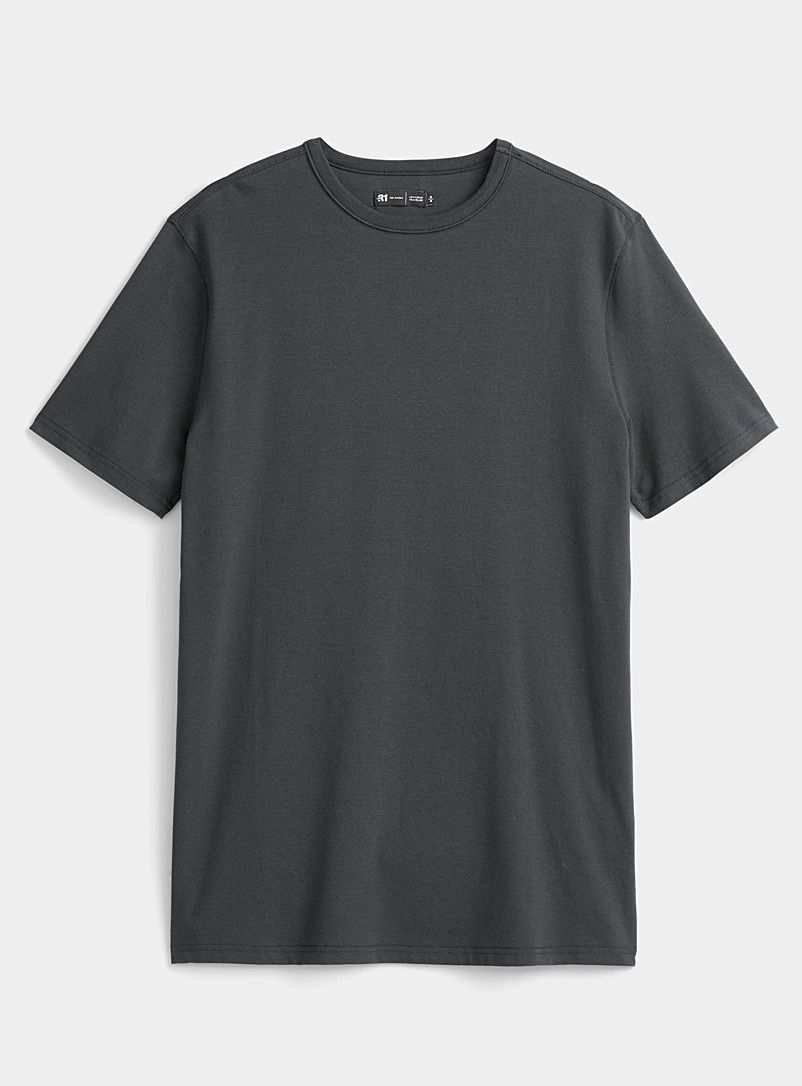 Le t-shirt jersey SeaCell*