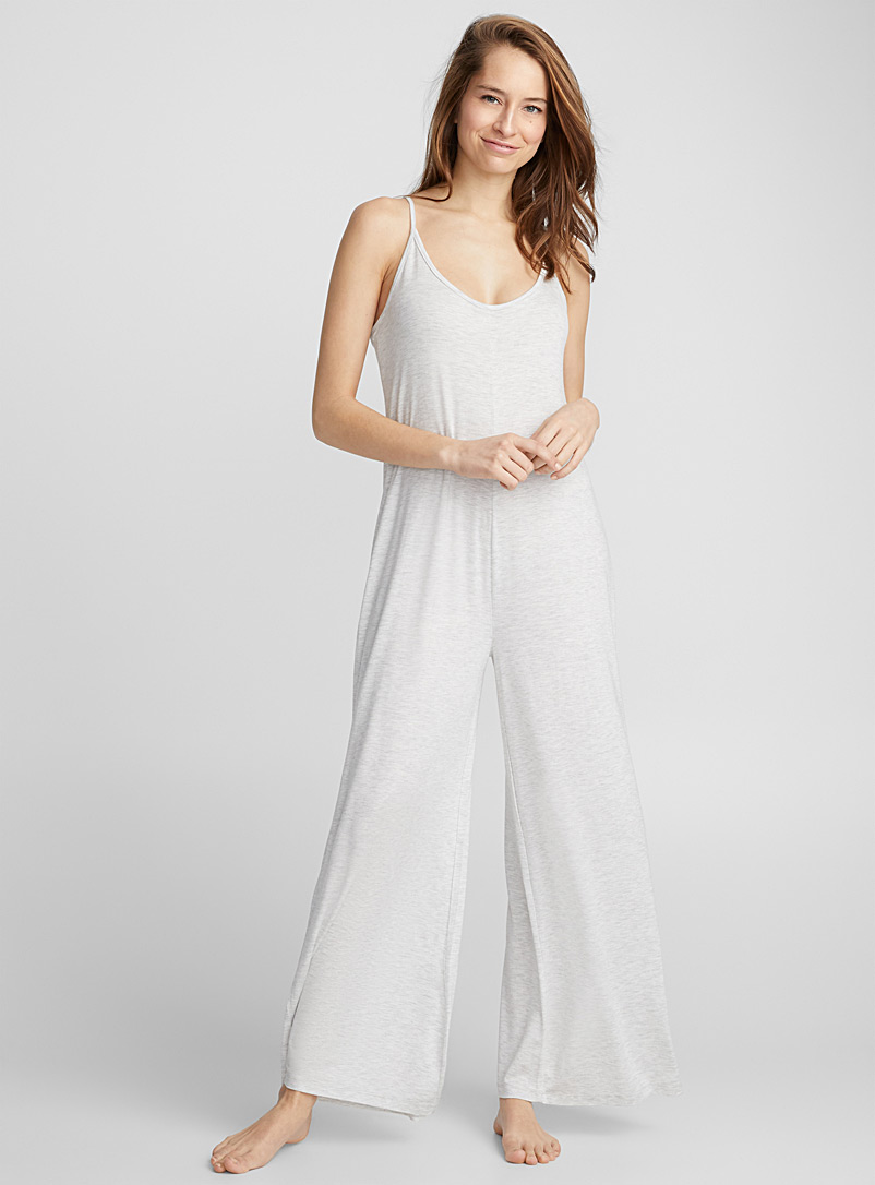 heathered-jumpsuit