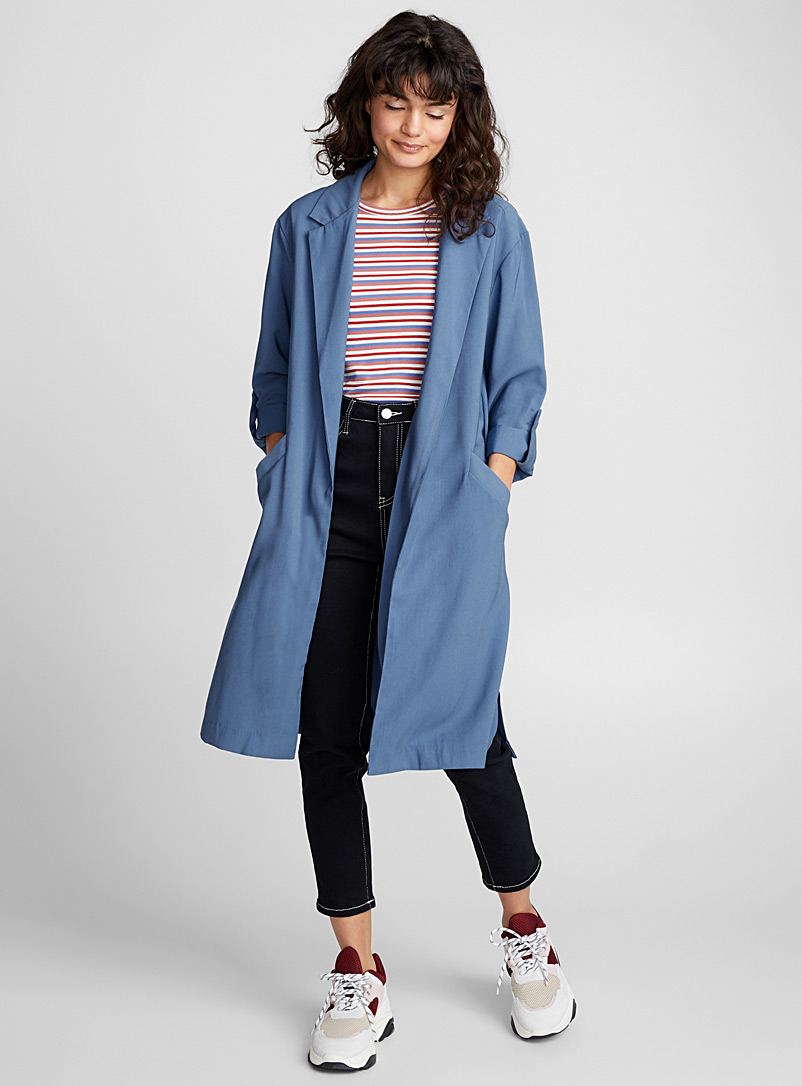 long-viscose-trench-jacket