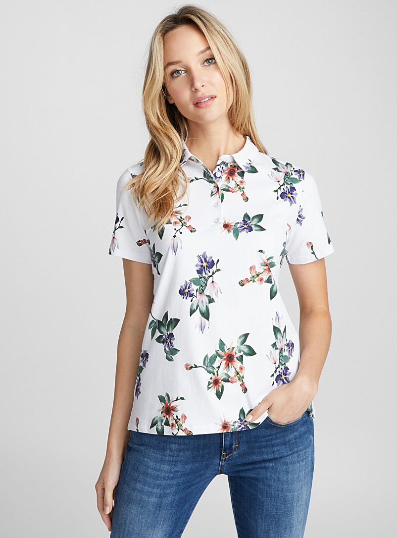 printed-jersey-polo