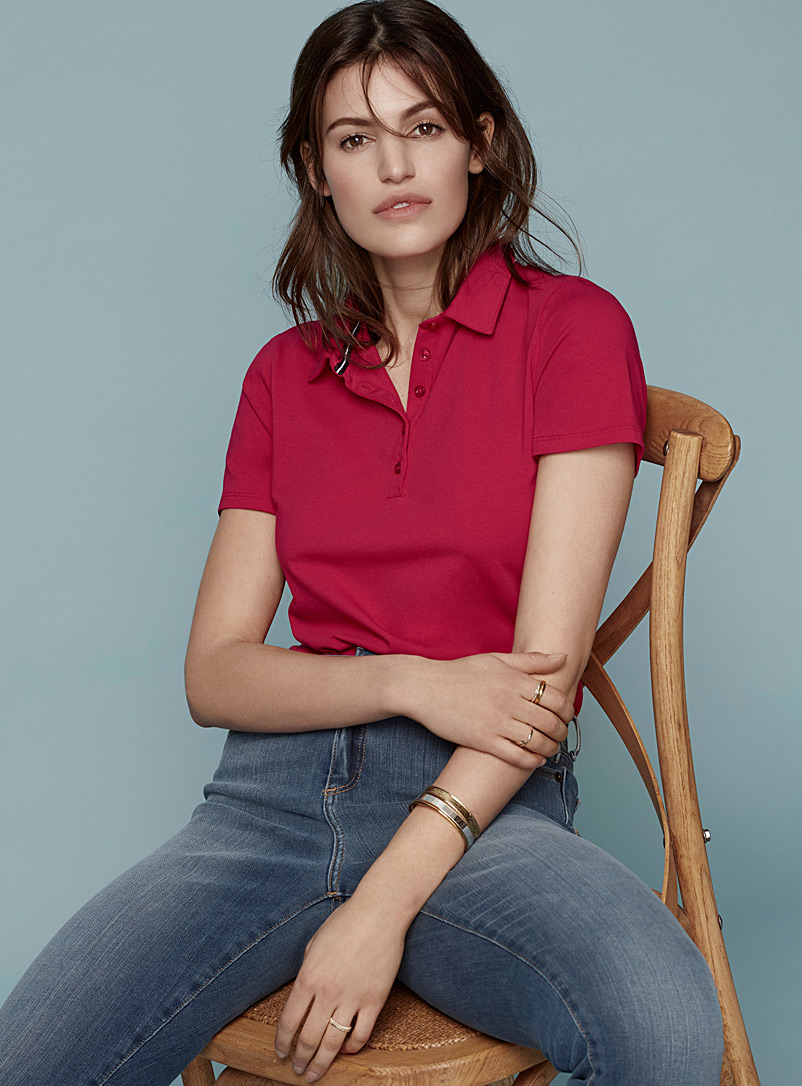 solid-jersey-polo