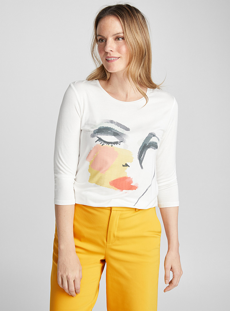 abstract-painting-tee