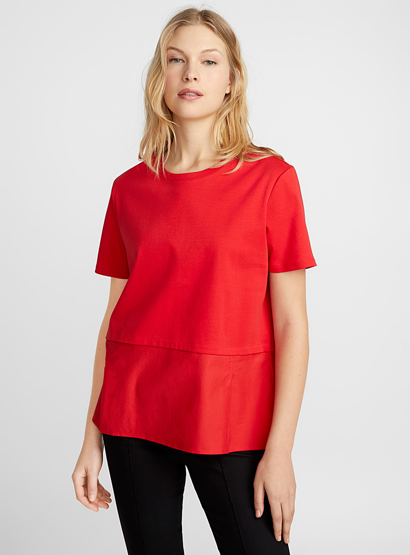poplin-and-mercerized-cotton-tee