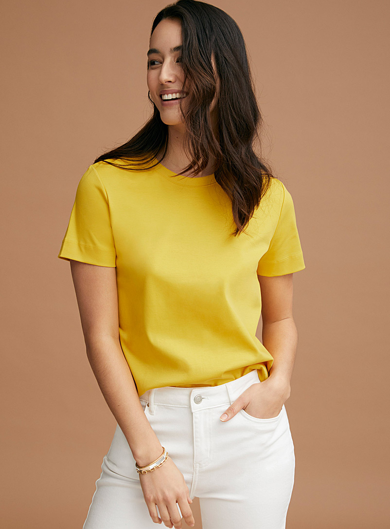 cropped-mercerized-cotton-tee