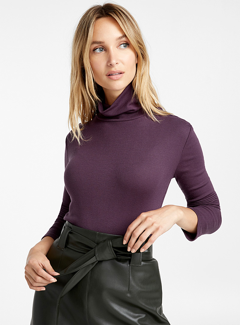 ribbed-modal-turtleneck