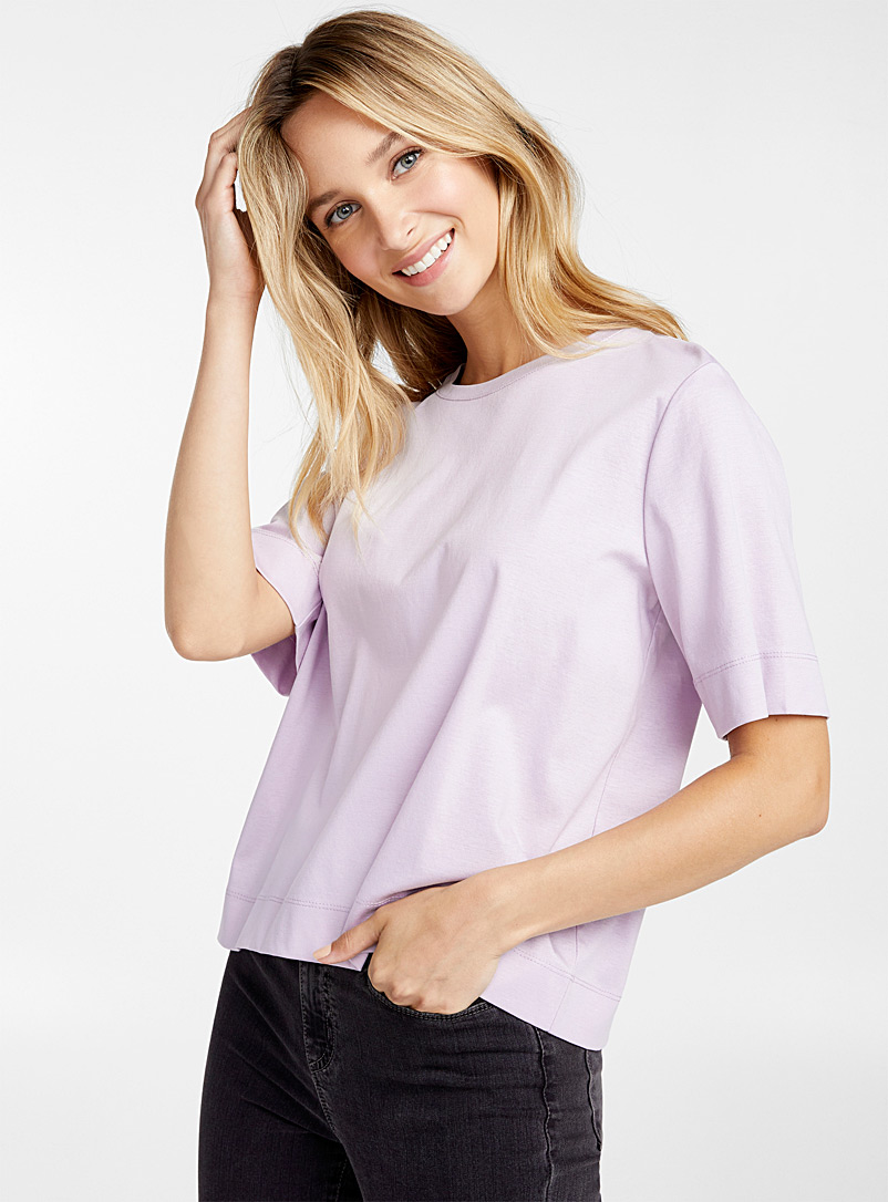 le-t-shirt-carre-coton-mercerise