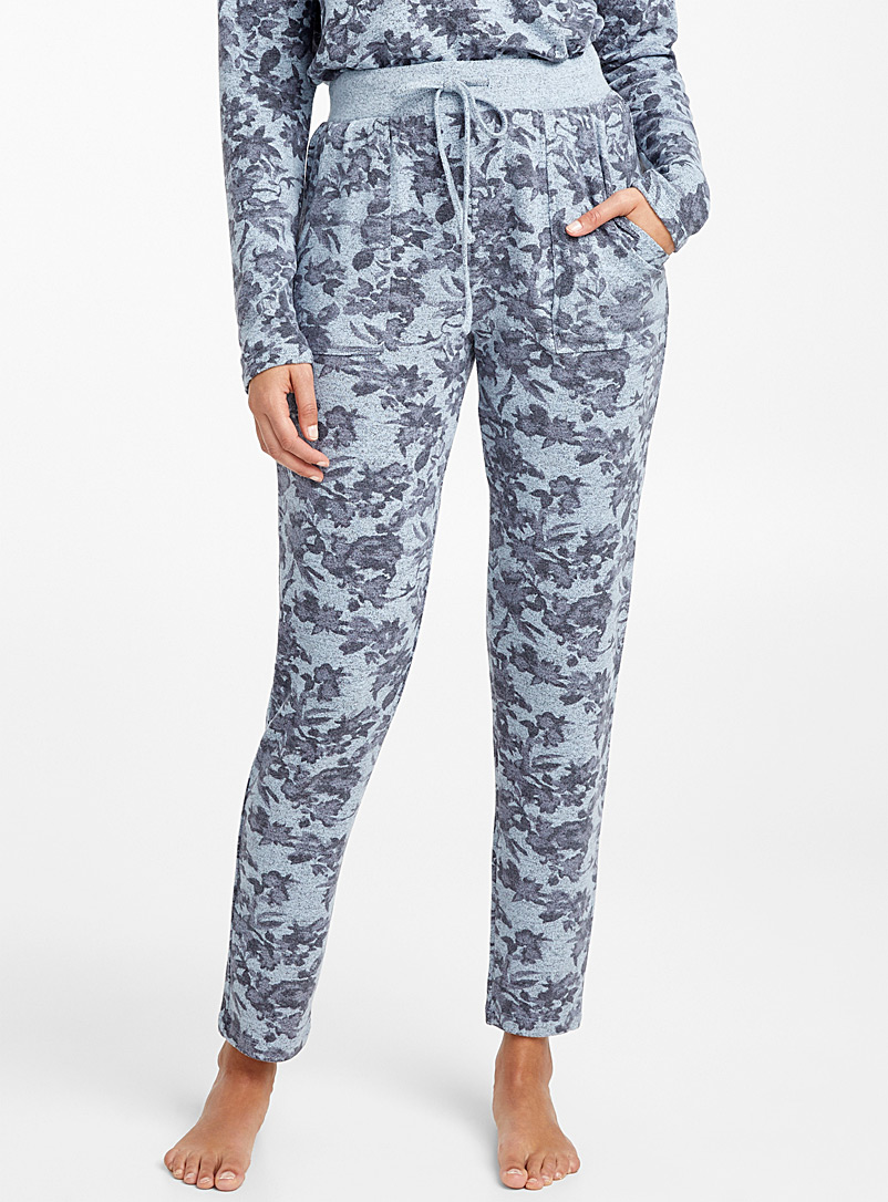 heathered-tapestry-pant