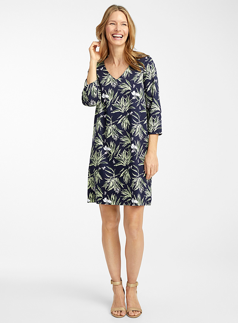 mercerized-organic-cotton-dress