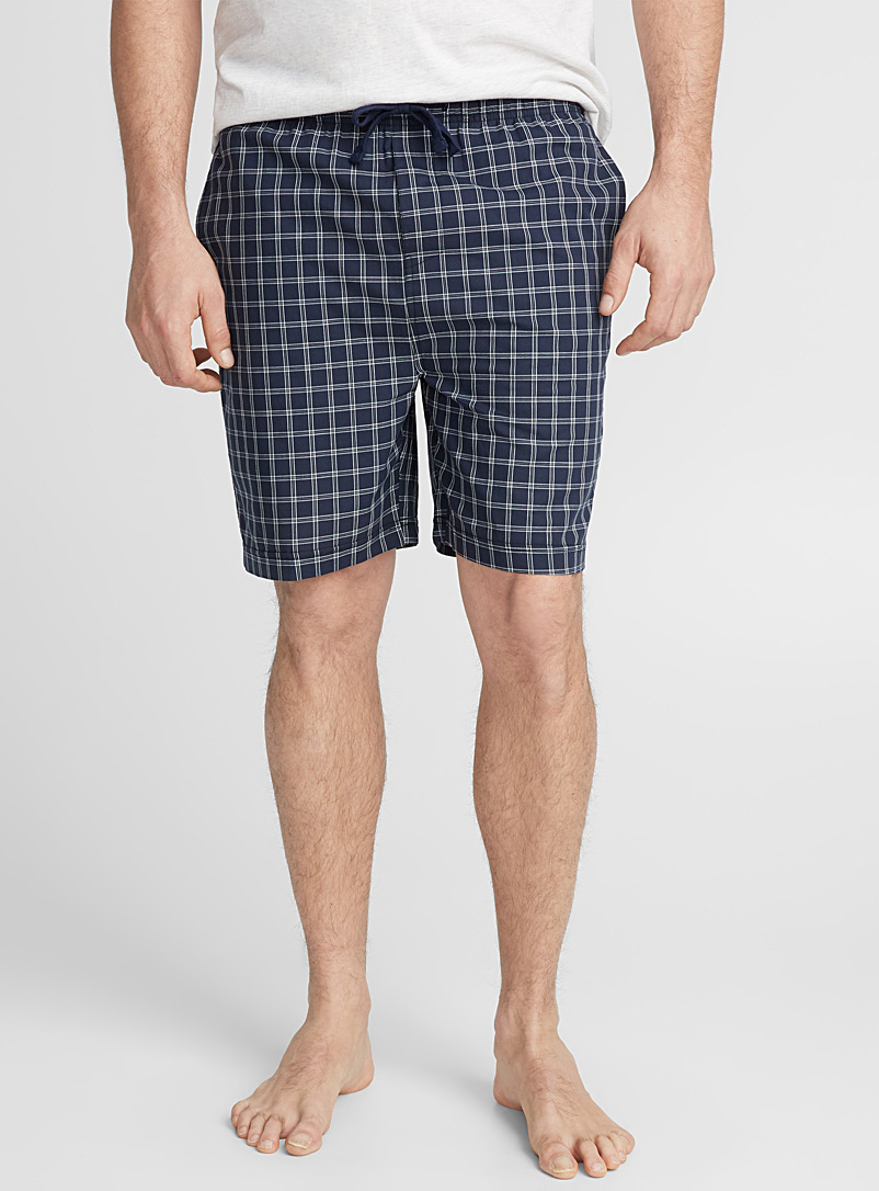 patterned-poplin-lounge-bermudas
