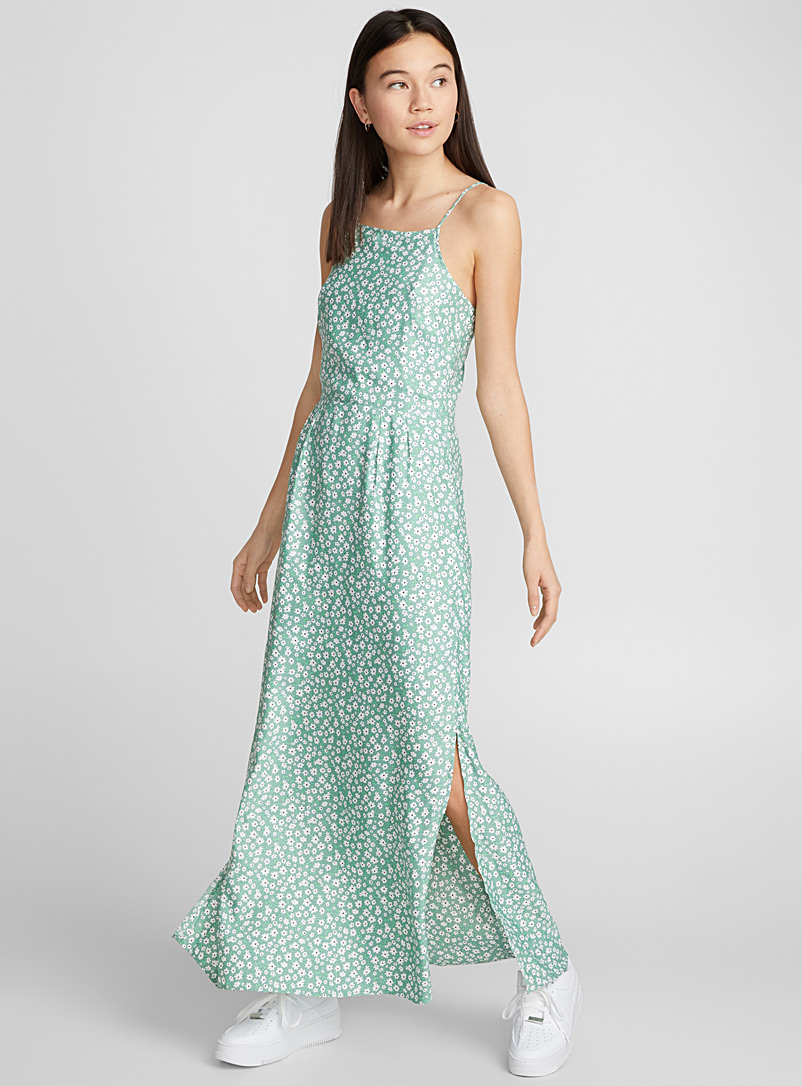 ccd66395f1 satiny-maxi-dress