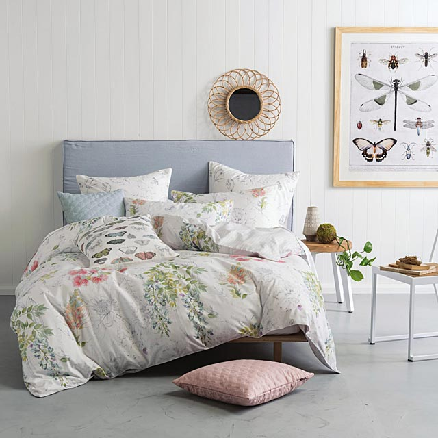 floral-fresco-duvet-cover-set