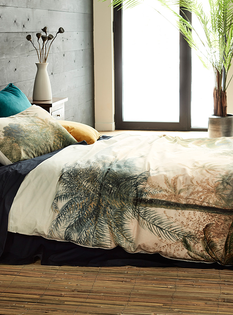 faraway-jungle-duvet-cover-set