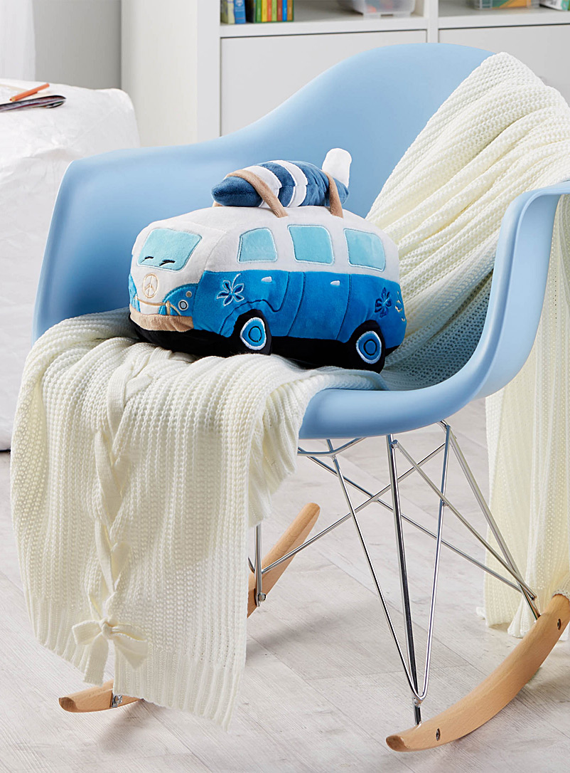 surf-camper-van-plush-cushion