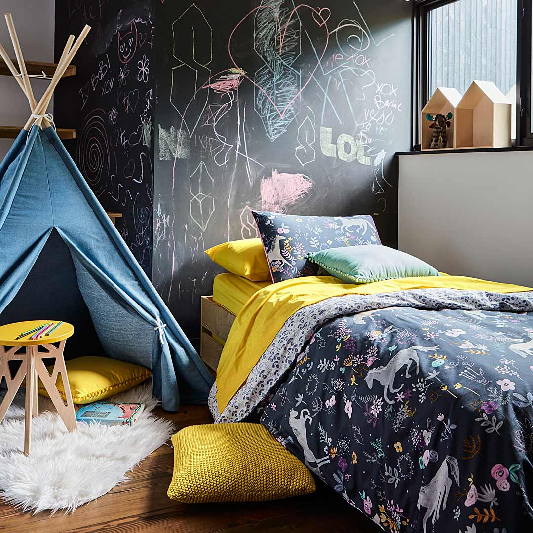 shop duvet covers and comforters for kids simons