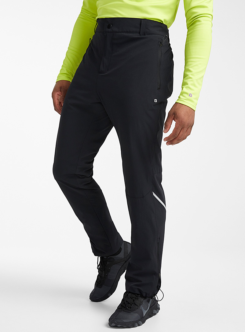 double-layer-outdoor-pant
