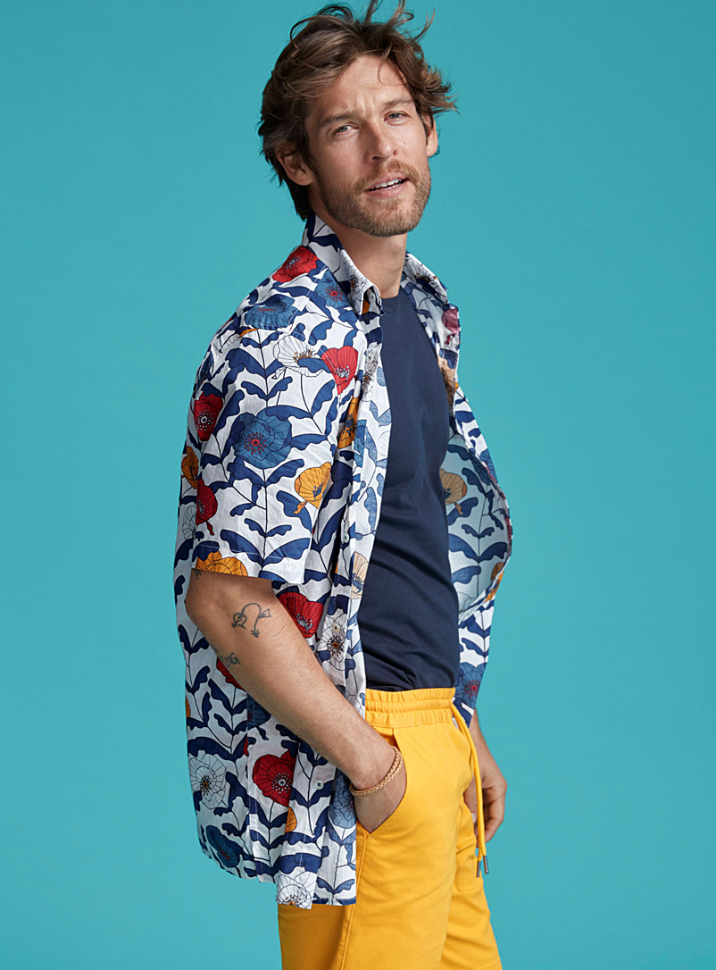 art-deco-floral-shirt-br-modern-fit