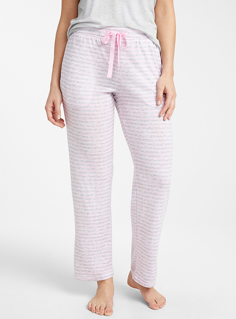 heather-stripe-pant