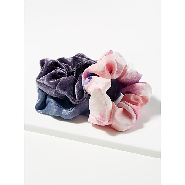 mixed-media-scrunchies-set-of-3