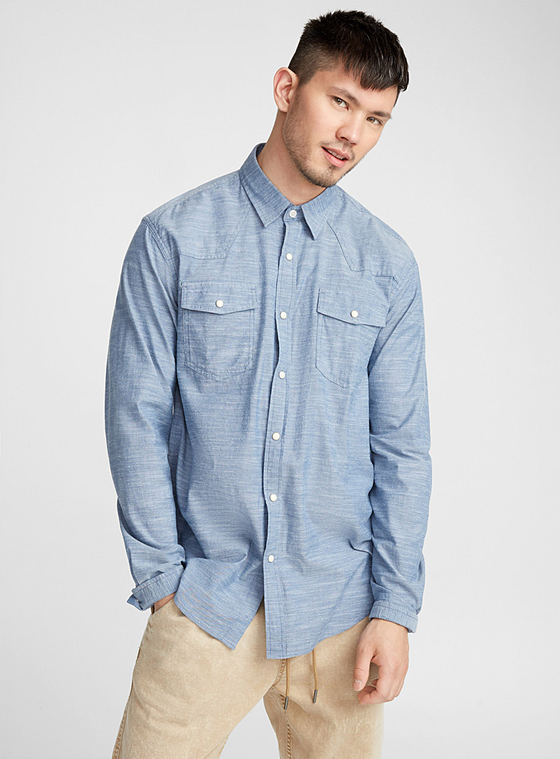 chambray-workwear-shirt