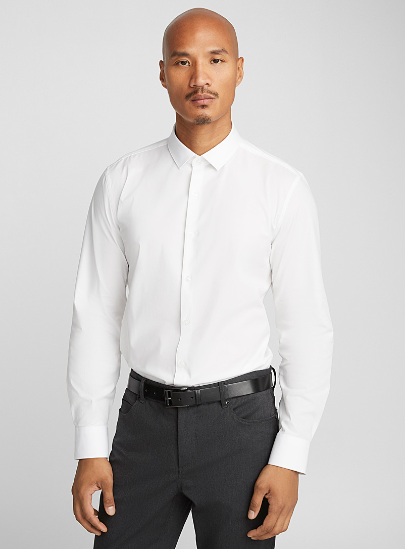 stretch-solid-shirt-br-semi-tailored-fit