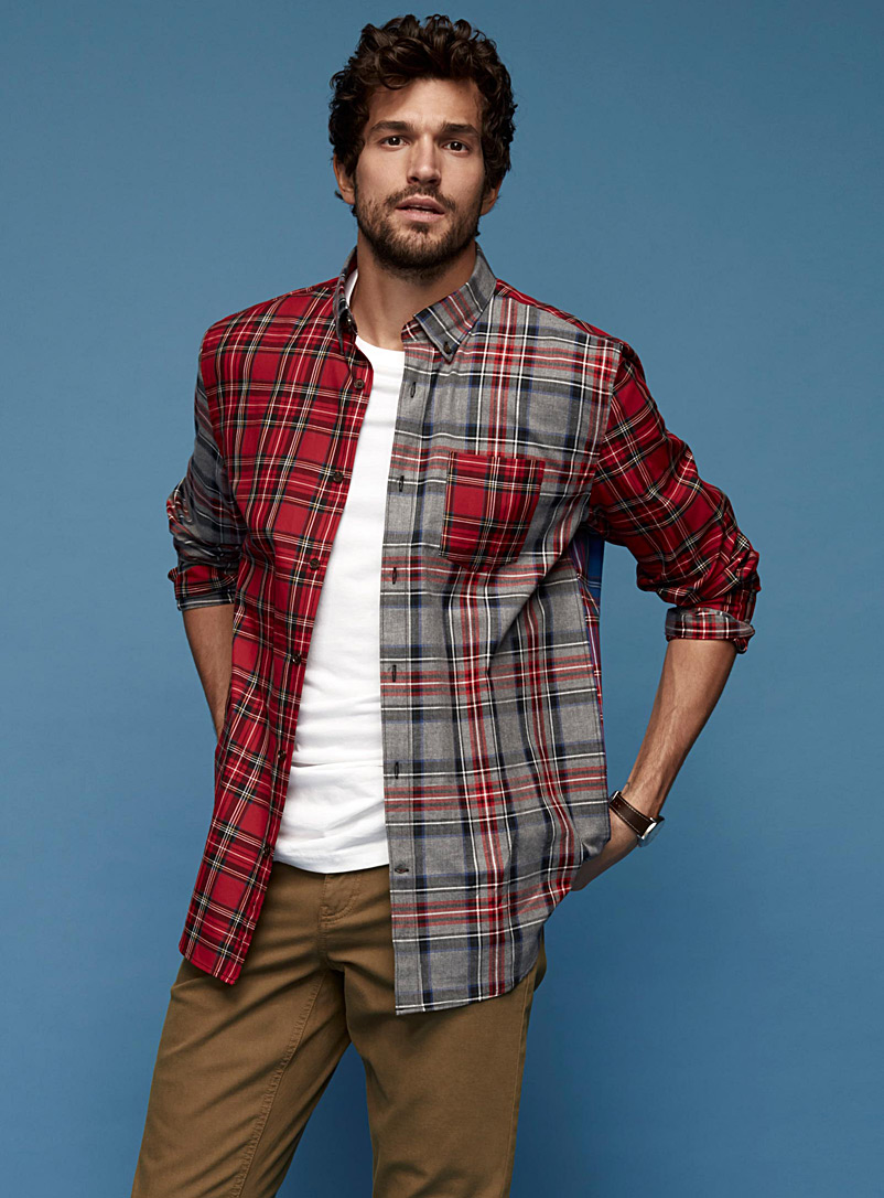 tartan-fusion-organic-cotton-shirt-br-modern-fit