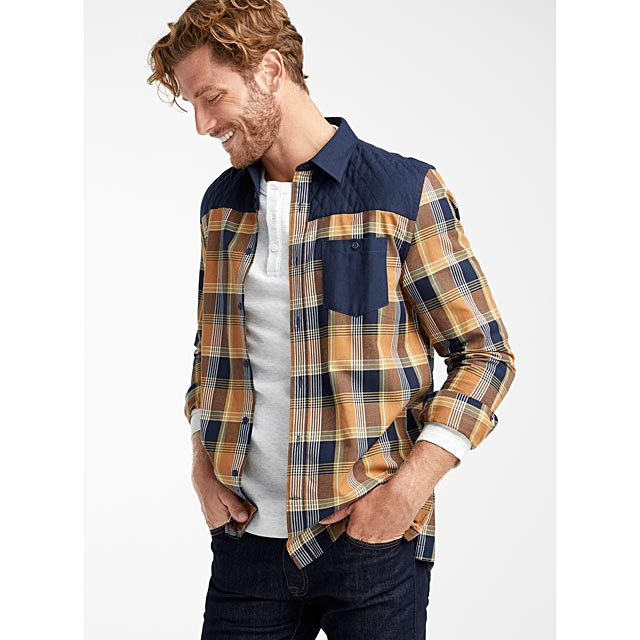 quilted-block-shirt-modern-fit