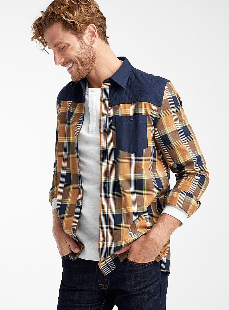 quilted-block-shirt-br-modern-fit