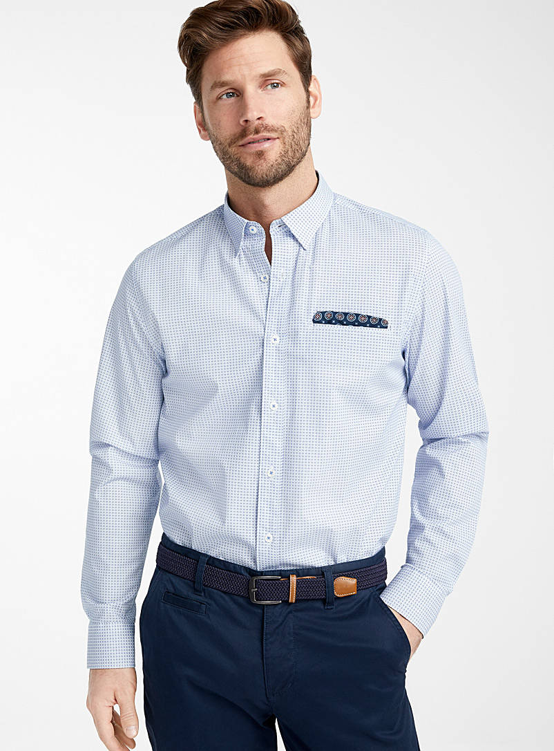 geometry-accent-shirt-br-modern-fit