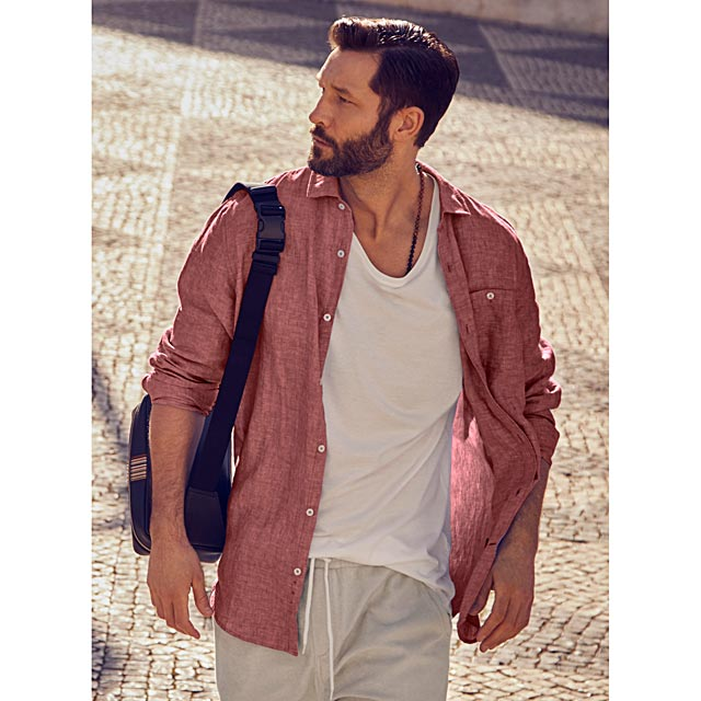 end-on-end-pure-linen-shirt-comfort-fit