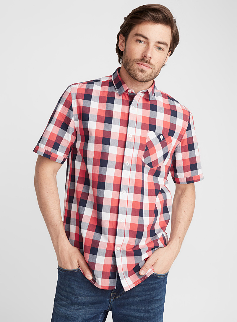 graphic-check-shirt-br-modern-fit