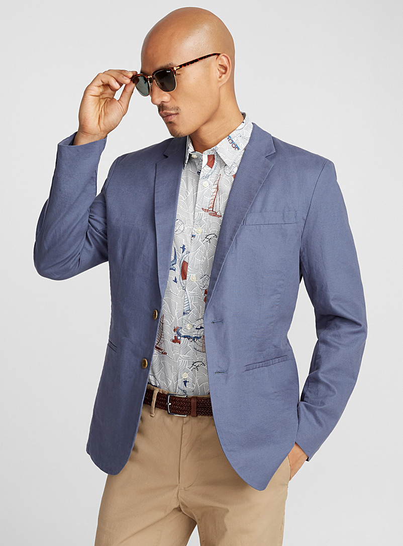 cotton-and-linen-jacket-br-london-fit-semi-slim