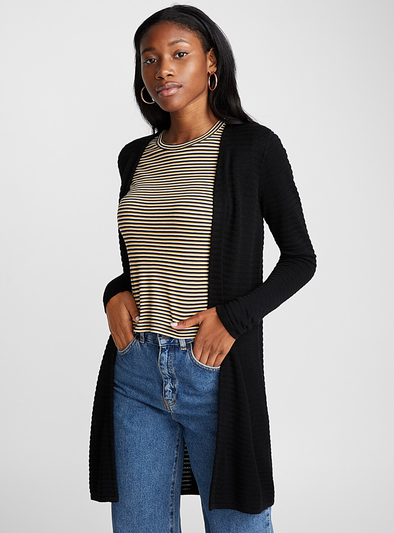 textured-stripe-cardigan