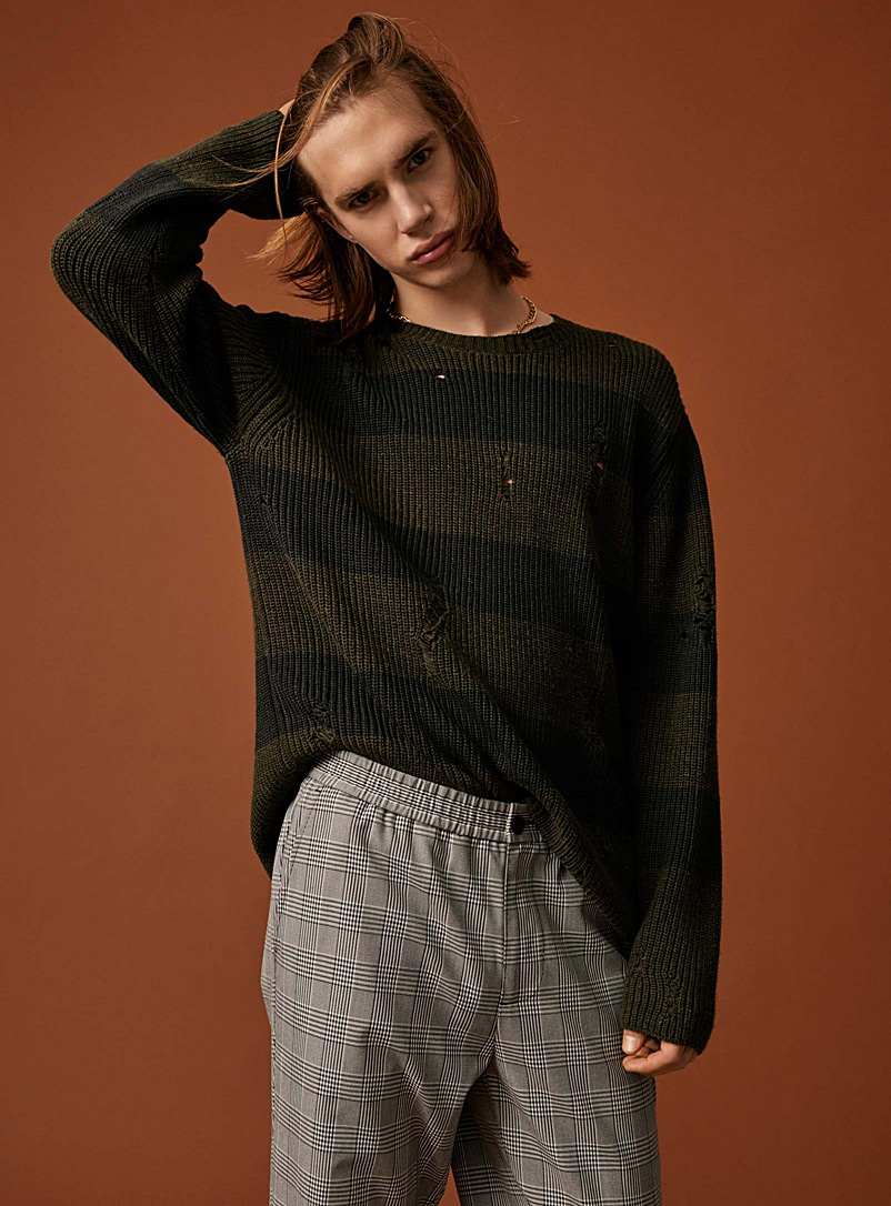 distressed-tunstall-road-sweater
