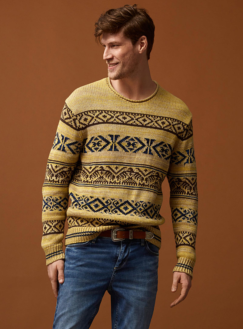 lima-jacquard-sweater