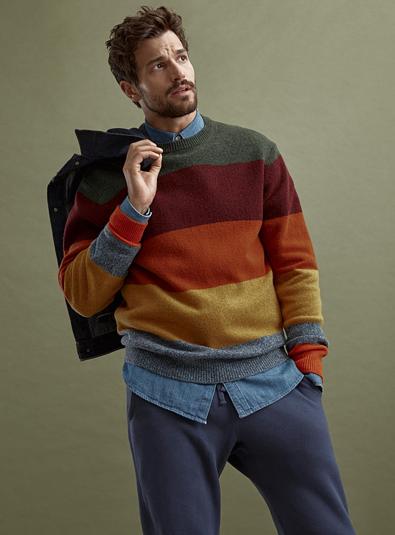 colour-block-lambswool-sweater
