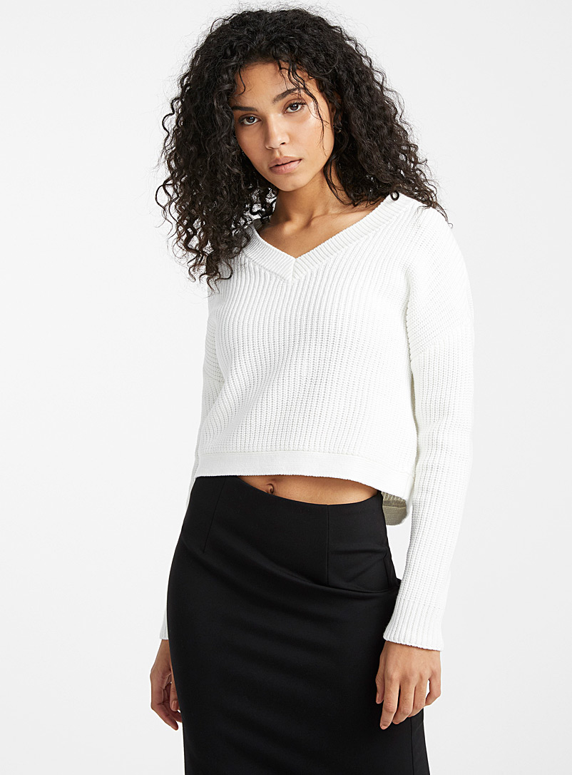 organic-cotton-cropped-ribbed-sweater