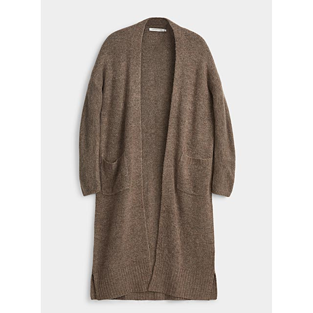 le-long-cardigan-poches-plaquees