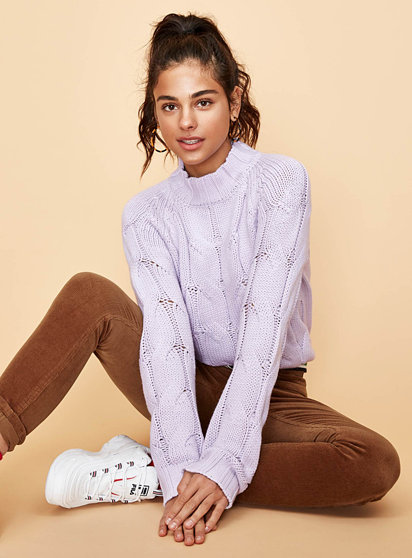 giant-cable-mock-neck