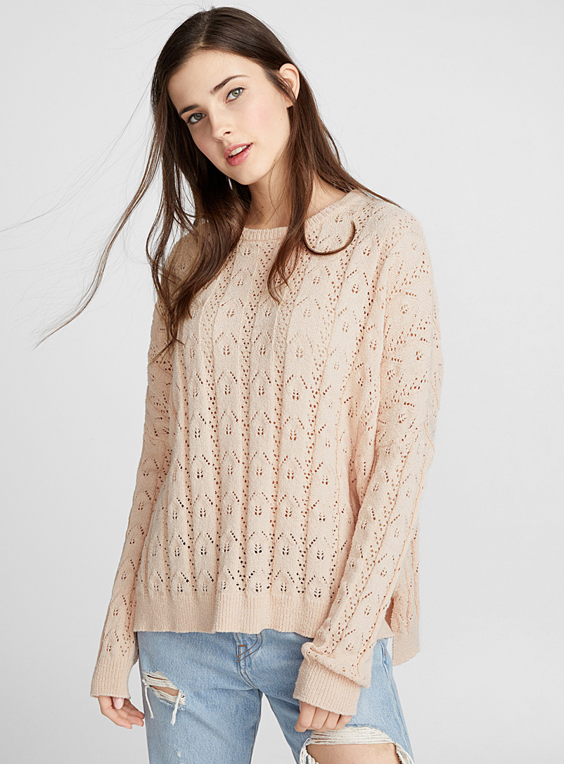geo-pointelle-knit-sweater