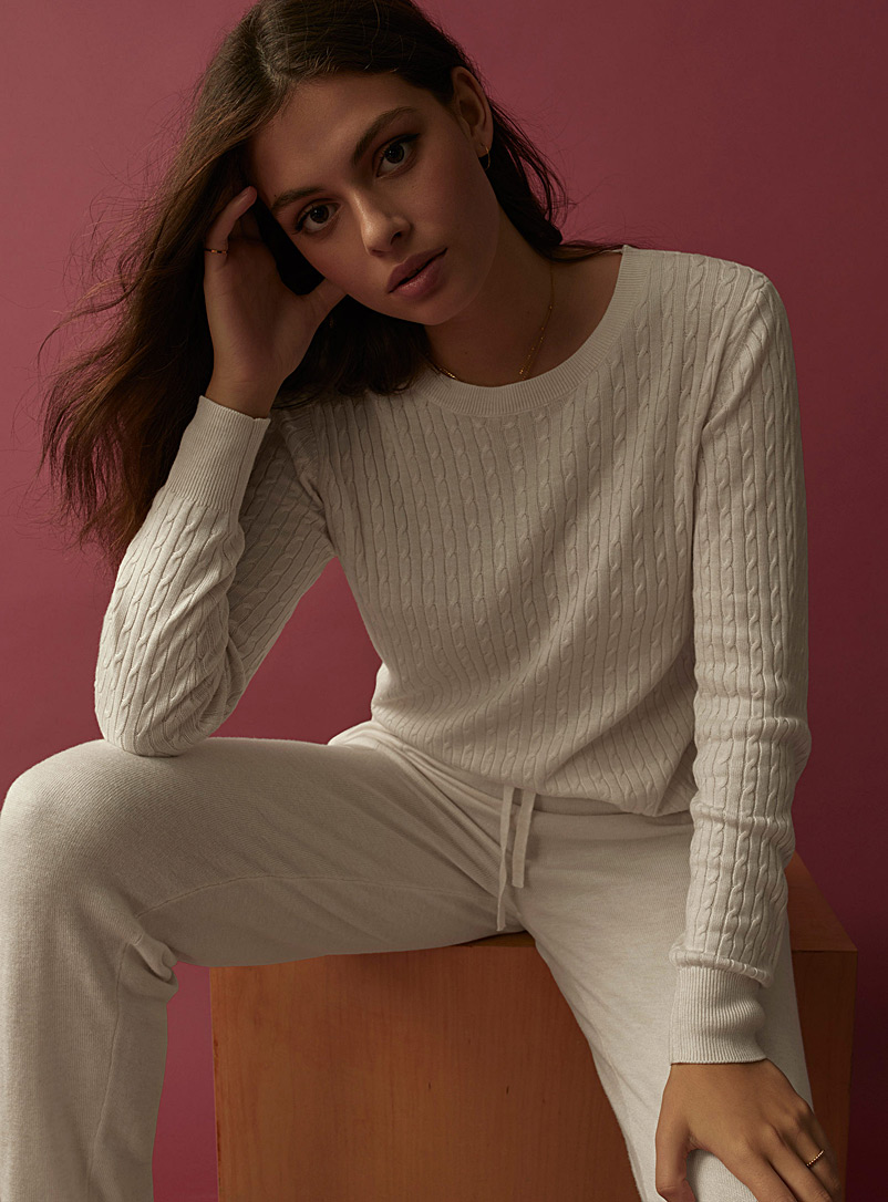 cashmere-blend-sweater