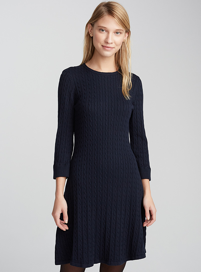 mini-cable-knit-dress