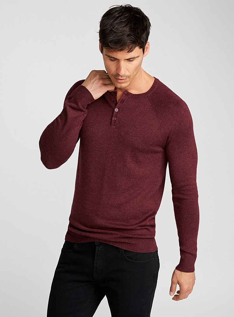 le-pull-maille-lustree